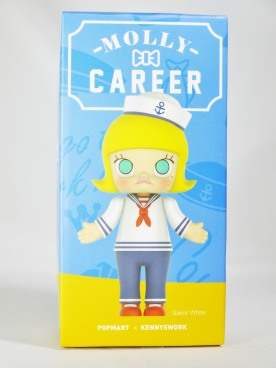 kennyswork-pop-mart-molly-career-box-01
