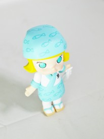 kennyswork-pop-mart-molly-career-sashimi-chef-lake-02