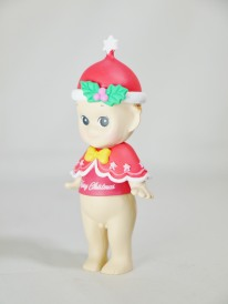 sonny-angel-christmas-2016-santa-claus-03